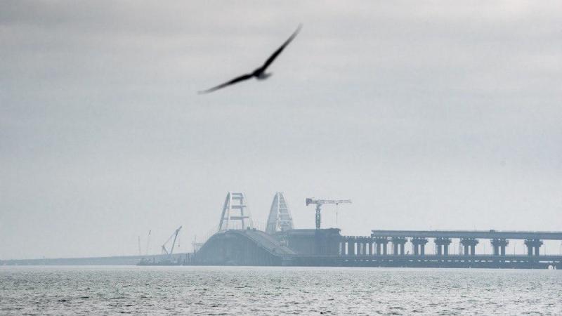 Турпоток в Крым превысил семь миллионов человек впервые почти за 30 лет
